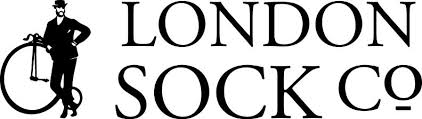 London Sock Company