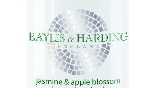 500 from Baylis & Harding